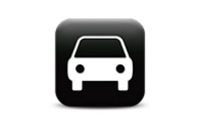 Személygépkocsi - 1400 ccm-ig