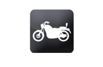 Motorkerékpár - 500 ccm-től