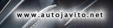 AUTOJAVITO.NET webshop